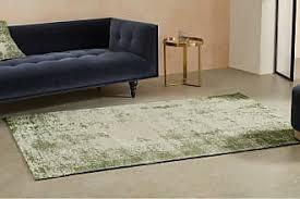 teppiche in grün jetzt bis zu 91 stylight