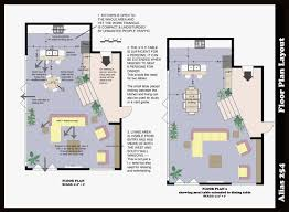 100 Award Winning Bungalow Designs Philippine House Plan Awesome Small House Plans Best House Design