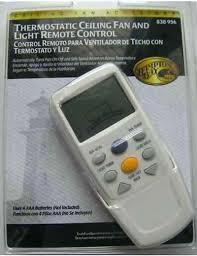 harbor ceiling fan remote not working ceiling fans remotes 5 blade ceiling fan with remote