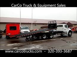 Freightliner With Jerr-Dan Heavy Duty Rollback Tow Truck For Sale ... Crawford Truck Jerr Dan Automotive Repair Shop Lancaster Ruble Sales Inc Home Facebook 2007 Kenworth Truck Trucks For Sale Pinterest Trucks Trucks For Sale 1990 Ford Ltl9000 Hd Wrecker Towequipcom And Equipment Daf Alaide Cmv 2016 F550 Carrier Matheny Motors Tow Impremedianet 2017 550 Xlt Xcab New 2018 Intertional Lt Tandem Axle Sleeper In