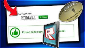 Here Navigation Promo Code Owler Reports Couponspig Blog 25 Discount Smile Software Coupons Microsoft Word Bz Motors Coupons Microsoft Coupon Code 2013 How To Use Promo Codes And For Microsoftcom Drops App Apple Doubles Developer Promo Code Limit 100 Per App Project How To Get Microsoft Store Free Gift Card Coupon Code Office For Student Discounts Save Upto 80 Off September 2019 Technet Coupon Codes 2018 Sony Eader Store 2014 Saving Money With Offersco 365 Home Offer Mocrosoft Store Bra Full Figured Redeem A Gift Card Or In The Mac