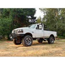 100 Badass Mud Trucks PNW TRUCKS Pnw__trucks Instagram Photos Videos Highlights And