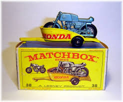Matchbox Honda Motorcycle In Trailer | Vintage Diecast / Steel Toys ... Cheap Honda Cars Trucks Find Deals On Line At Hondas Toys And Inc Best Image Truck Kusaboshicom Little Ducks Dump For Children Bus Matchbox Motorcycle In Trailer Vintage Diecast Steel Toys Car Collector Hot Wheels Diecast And Team Race Replica Newray Skidoooutlet Learn Colors With Max Bill Pete The Toys Big Monster 2018 70th Anniversary Complete Se Toy Vehicles Tomica Tcn Games Others Carousell