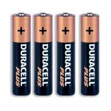 Batteries Pkus : Alameda Golfworks Fedral Batteries Plus Bulbs Printable Coupons Amazon Uae Coupon Code Up To 70 Off Promo Offers How Use A Samsung Online Coupons Thousands Of Codes Printable Sunday Riley Box Summer 2019 Review Travel Box Medic Batteries Coupon Promo Code Best 19 Tv Deals Honey Save Money On Purchases Cnet Walmart Cyber Monday 2018 Ads And Deals Walmartcom Lithium Rv Batteries Agm Flooded Rvgeeks Speak At The Chevrolet Service Part Specials In Bloomington Stm Discount Promotions