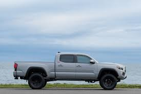 2018 Toyota Tacoma TRD Lifted Custom In Cement Grey New 2018 Toyota Tacoma For Sale Stanleytown Va 3tmdz5bn1jm047100 2017 For Sale In Gander 2010 Winnipeg Used Trucks Sr5 Double Cab 5 Bed V6 4x2 Automatic Truck Near Prince William 2016 Video 2013 White Reg Buy Extended Pickup Online West Islip Ny Amityville Little Rock Ar Steve Landers 2004 By Owner Miami Fl 33191