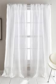 Dkny Curtain Panels Uk by Curtains U0026 Window Treatments Donnakaranhome Com