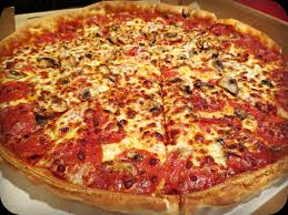 Pizza Hut Coupons Online Special Deals - So Good Pizza Hut Promo Menu Brand Store Deals Hut Malaysia Promotion 2017 50 Discounts Deal Master Coupon Code List 2018 Mm Coupons Free Great Deals Online 3 Cheese Stuffed Crust Coupon Codes American Restaurant Movies From Vudu Pin By Arnela Lander On Kids Twitter Nationalcheesepizzaday Calls For 5 Carryout Delivery Wings In Fairfield Ca Expands Beer Just Time For Super Bowl Is Offering Half Off Pizzas Oscars