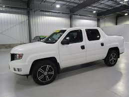 Used Trucks Used Honda Ridgelines For Sale Less Than 3000 Dollars Autocom Edmton Vehicles Pilot Lincoln Ne Best Cars Trucks Suvs Denver And In Co Family Quality Suvs Parks Ford Of Wesley Chapel Charlotte Nc Inventory Sale Bay Area Oakland Alameda Hayward Maumee Oh Toledo Acty Truck 2002 Best Price Export Japan Camper Shell Ridgeline Luxury In Ct 1995 Honda Passport Parts Midway U Pull