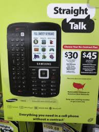 Straight Talk Adding GSM Phones Vtechs 100 Kidibuzz Is A Chunky Androidpowered Phone For Your Extraordinary House Phone Plans Photos Best Idea Home Design Top 6 Voip Adapters Of 2017 Video Review Updated 1020 Prepaid Phones On Sale This Week Oct 15 21 Amazoncom Ge 98974 Voip Stereo Headset Electronics Edealertech Walmart Marketplace Pulse Desks For Home Office Ethan Allen Avaya One X Deskphone Galore Hours Google Ip Images Walmart Stores Blocking Cell Or Whats Going On Youtube Straight Talk Shop All Nocontract