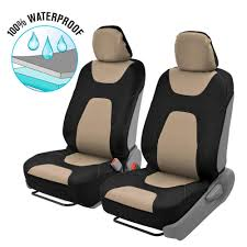 Dodge Truck Seat Covers Automobile Car Seat Covers Walmart Car ... Diy Remove The Back Seat Of A Dodge Ram 1500 Crew Cab Youtube Leather Seat Covers In 2006 Ram 2500 The Big Coverup 2009 Pricing Starts At 22170 31 Amazing 2001 Dodge Covers Otoriyocecom 20ram1500rebelinteriorseatsjpg 20481360 Truck De Crd Trucks So Going To Have This Interior My 60 40 Autozone Baby Car Walmart Truck Back 2017 Polycotton Seatsavers Protection 2019 Ram Review Bigger Everything Used Dodge 4wd Quad Cab 1605 St Sullivan Motor New Elite Synthetic Sideless 2 Front Httpestatewheelscom 300m Seats Swap