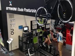 salle de sport btwin lille b le plus grand magasin de vélo à lille