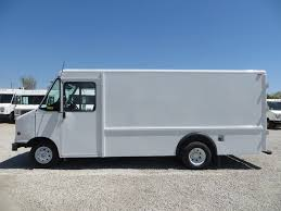 2003 Ford E450 Step Van Food Truck - MAG38772 - Mag Trucks 1999 Ford Econoline E450 Box Truck Item Db2333 Sold Mar Van Trucks Box In Ohio For Sale Used Public Surplus Auction 784873 68 V10 Econoline 16 Box Cube Van Work Truck Side Doors Ac 2012 On Buyllsearch 2016 Cadian Car And Truck Rental Grumman The Backcountry Van__1997 73l Power 2006 Diesel Shuttle Bus For Sale 145k Miles 10500 Nashville Tn 2003 Step Food Mag38772 Mag