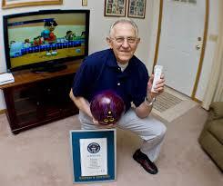 Worlds Heaviest Pumpkin In Kg by Guinness World Records 2011 Nbc News