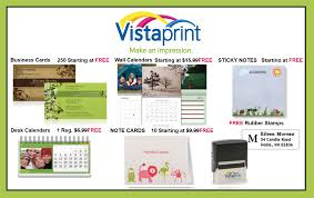 Vistaprint Tshirt Coupon Code - Historynet Coupon Code Uniqlo Coupon Code September 2018 Ge Bulb Rosegal Goibo Bus Codes May Womens Plus Size Trends Mens Fashion Styles Online Mega Actual Coupons Summer Sale 2017 Latest And Clothing Vistaprint Tshirt Historynet Purple Rose Theater Coupon Nasty Gal Clothing Bobs Storescom Woman Within Free Ship Code Dentist Net Free Shipping Gabriels Restaurant