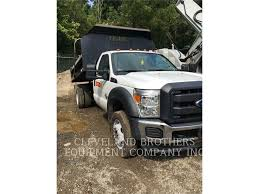 Ford F550 DT - Dump Trucks - Transport - CATERPILLAR WORLDWIDE Ford Dump Trucks For Sale Truck N Trailer Magazine 2005 Ford F550 Super Duty Xl Regular Cab 4x4 Chassis In 2016 Coming Karzilla 2000 2007 Diesel Youtube Dump Truck V10 Fs 19 Farming Simulator 2019 Mod Ford Lovely F 550 Drw For 2008 Crew Item Dd7426 Sold May 2003 12 Foot Bed Power Cover 2wd 57077 Lot Dixon Ca 2006 Rund And Drives Has Egr Fs19 Mod Sd Trailers Volvo Ce Us