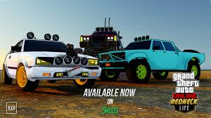 Redneck Life - Vehicles Pack 1 - GTA5-Mods.com Muscle Trucks Fast Hagerty Articles Old For Sale Redneck Chevy Four Wheel Drive Pickup Truck In Stock Photos Case You Were Unaware There Is A Small R Flickr Pin By Holly Houghton On Dream Pinterest Gm Trucks Gmc Onion True Asian Redneck He Likes Lifted Truck Mes The Burning Horse Fileredneck Truckjpg Wikimedia Commons Bo Skeeterz Bait Tackle And Tow Rc Pickup Ebay Life Vehicles Pack 1 Gta5modscom