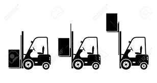 Forklift Truck Icons Royalty Free Cliparts, Vectors, And Stock ... Designs Mein Mousepad Design Selbst Designen Clipart Of Black And White Shipping Van Truck Icons Royalty Set Similar Vector File Stock Illustration 1055927 Fuel Tanker Truck Icons Set Art Getty Images Ttruck Icontruck Vector Icon Transport Icstransportation Food Trucks Download Free Graphics In Flat Style With Long Shadow Image Free Delivery Magurok5 65139809 Of Car And Cliparts Vectors Inswebsitecom Website Search Over 28444869