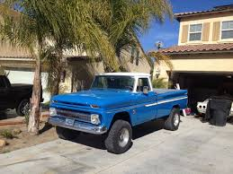 1964 CHEVY C10 WITH A 3/4 TON 4X4 SUSPENSION For Sale Truck 1964 Chevy Bed Old Photos Collection All Chevrolet C10 Fast Lane Classic Cars Bangshiftcom Chevy Dually Pickup Ck For Sale Near Cadillac Michigan 49601 2456357 Superb Interior 11 Skchiccom Photo 6 My C10 List Pinterest Rpmcollectorcars Sale 4957 Dyler Trucks For Sale Synthesis Image Gallery