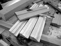 m s bickford u0027s british moulding planes popular woodworking magazine