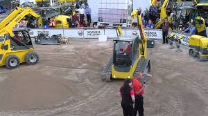 Wacker Neuson Demos New SW 28 Skid Steer, ST 35 CTL - YouTube Drivers Comcar Industries Inc Ata Raises Alarm Over Critical Shortage Of Truck Technicians Bulk Christopher Blackwell Ctl Logistics Codinator Crowley One Last Visit To My Spot For 2012 1912 3 Infrastructure Challenges Texas Transporter 8 9 In The Matter Bridgestone Americas Tire Operations Llc 18 Fencing Detroit Michigan Facebook Trucker Joe Transports Parts Car Factory Youtube Global Fulfillment Ecommerce Delivery Short Haul Baltimore