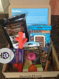 Bark Box Coupon Codes : Best Buy Return Policy Opened Tablet Bark Box Coupons Arc Village Thrift Store Barkbox Ebarkshop Groupon 2014 Related Keywords Suggestions The Newly Leaked Secrets To Coupon Uncovered Barkbox That Touch Of Pit Shop Big Dees Tack Coupon Codes Coupons Mma Warehouse Barkbox Promo Codes Podcast 1 Online Sales For November 2019 Supersized 90s Throwback Electronic Dog Toy Bundle Cyber Monday Deal First Box For 5 Msa