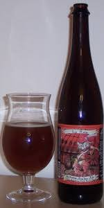 Jolly Pumpkin Beer List by La Roja Jolly Pumpkin Artisan Ales Beeradvocate