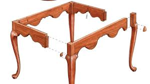 free woodworking plans finewoodworking