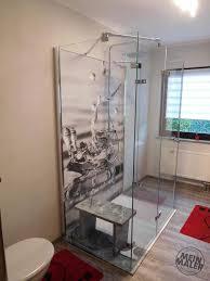 badgestaltung in großräschen kalkputz und desingbelag