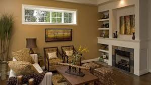 Camo Living Room Decorations by Living Room Magnolia Living Room White Living Room Furniture