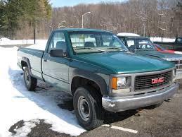1997 GMC Sierra 2500 - Information And Photos - ZombieDrive Gmc Windshield Replacement Prices Local Auto Glass Quotes 1997 Chevy Silverado Z71 Chevrolet 1500 Regular Cab Sierra K2500 Ext Cab Long Bed Carsponsorscom Sold Wecoast Classic Imports Ext Pickup Truck Item Db0973 S For Sale Classiccarscom Cc1045662 Gmc Sle 2500 Extended Long Bed 74l 454 Gas Engine Sierra Cammed 350 Youtube Trucks Yukon Magnificient Super Clean Custom Used Parts 57l Subway Truck Moto Metal Mo961 Rough Country Suspension Lift 3in