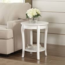 Furniture Craigslist Houston Home Design Ideas and