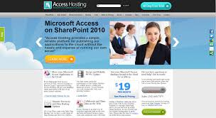 Access Hosting – | Delaware Design Studio | Delaware Web Design ... Errors Upgrading To 763 U49993 Windows Web Hosting Microsoft Asp 46 Sver 11 Code Signing Certificates Amay Azure Sites New Basic Pricing Tier Blog Ought You Use Free For Your Video Website Got A Mssql Site These Providers Support Mssql Databases Streaming Diagnostics Logs Of Aspnet App Hosted On Run In An Apache Cordova Docs Publishing With Expressions 4 Inmotion Cara Updowngrade Paket Melalui Portal Pelggan 10 Unique Features Windows10 Get A Quick Dengan Microsot Secara Gratis Technopobia