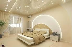 d馗oration chambre adulte romantique photo deco chambre adulte deco chambre adulte romantique avec d