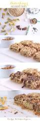 Pinterest Rice Krispie Halloween Treats by 21 Best Rice Krispies Treats Images On Pinterest Rice Crispy