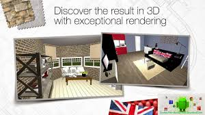 Download Home Design 3D MOD FULL VERSION APK Terbaru | Gadget Sedunia Home Design 3d V25 Trailer Iphone Ipad Youtube Beautiful 3d Home Ideas Design Beauteous Ms Enterprises House D Interior Exterior Plans Android Apps On Google Play Game Gooosencom Pro Apk Free Freemium Outdoorgarden Extremely Sweet On Homes Abc Contemporary Vs Modern Style What S The Difference For