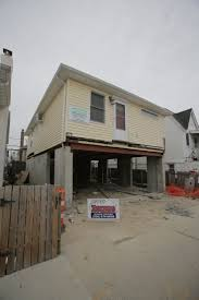 100 Beach House Long Beach Ny Lifted By Zucaro Lifters In NY Lifts