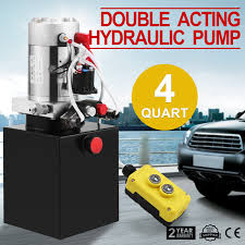 4 Quart Double Acting Hydraulic Pump Unloading DC 12v Dump Truck ... Amazoncom Mophorn 12vdc Hydraulic Pump Single Acting 12 Quart Control Wiring Source High Qualityhigh Pssure P7600 Series Gear Oil 400d Truck Articulated Dump Driveshaft And Double Acting Hydraulic Pump 12v Trailer 8 Quart Volt For Dump Trucks Accsories China Hot Factoryoriginal Komatsu Sa6d170 Engine Hd4652 Parker Diagram Diy Diagrams 705 37010 Steering For Wa450 1wa470 1wheel What Are Trucks Heavy Duty Blog Power Unit Truck Bed Lift Kit Bedding Bedroom Decoration