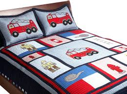Truck Bedding Sets Bedding Set Breathtaking Toddler Boy Car And ... Bedding Blaze Monster Truck Toddler Set Settoddler Sets Graceful Sailboat Baby 5 Rhbc Prod374287 Pd Illum 0 Wid 650 New Trucks Tractors Cars Boys Blue Red Twin Comforter Sheet Attractive Bedroom Design Inspiration Showcasing Wooden Single Jam Microfiber Nautical Nautica Bed Sheets Cstruction For Full Kids Boy Girl Kid Rescue Heroes Fire Police Car Toddlercrib Roadworks Licensed Quilt Duvet Cover Fascating Accsories Nursery Charming 3 Com 10 Cheap Amazoncom Everything Under