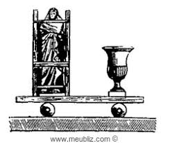 cour d assise definition définition de la cours d assise