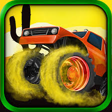 Auto Racing: Cliff Top Vertical Driving Free | IPhone Racing Games ... Amazoncom 3d Car Parking Simulator Game Real Limo And Monster Truck Racing Ultimate 109 Apk Download Android Games Buy Vs Zombies Complete Project For Unity Royalty Free Stock Illustration Of Cartoon Police Looking Like Crazy Trucks At Gametopcom Birthday Party Drses Startling Printable Destruction Pc Review Chalgyrs Room Kids App Ranking Store Data Annie Driver Driving For Baby Cars By Kaufcom Puzzle