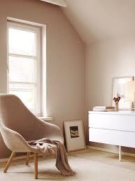die farbe der ruhe relaxen mit beige wohnidee