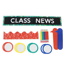 Back To Class News Bulletin Board Kit By Creatology™ Turner Buick Gmcnew Holland Lancaster Pa Gmc Dealer Shriram Disney Store Uk Promo Code Nov 2019 Ptaxpro Health Wellness Business Cards Staples Eclub Sign Up Loyalty Program Granite City Brewery Labels Stickers Custom Baby Stationery Invitations Announcements Signature Angelcare Coupon Hextom Shopify Experts Roma Specialty Pizza Nashville Add Warehouse Emudhra Digital Signature And Authencation Firm