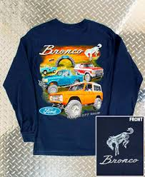 Long-Sleeved Nostalgic Ford® T-Shirts | The Lakeside Collection Fair Game Ford Truck Parking F150 Long Sleeve Tshirt Walmartcom Raptor Shirt Truck Shirts T Mens T Shirt Performance Racing Motsport Logo Rally Race Car Amazoncom Sign Tall Tee Clothing Christmas Vintage Tees Ford Lacie Girl Classic Shirtshot Rod Rat Gassers And Muscle Shirts Jeremy Clarkson Shop Mustang Fastback Gifts For Plus Size Fashionable Casual Nice Short Trucks Apparel Incredible Ford Driving Super Duty Lariat 2015 4x4 Off Road Etsy