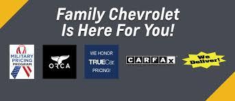 100 Craigslist Charleston Sc Cars And Trucks Serving Orangeburg And Summerville Family Chevrolet GMC In Saint