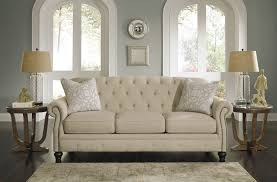 Living Room Sets Under 500 Dollars by Living Room 84 Affordable Amazing Sofas Under 1000 Emily