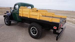1955 Dodge C3 Pickup   S148   Houston 2016 Just A Car Guy The Only Other Truck In Optima Ultimate Street 51957 Dodge Truck Factory Oem Shop Manuals On Cd Detroit Iron This Is One Old Warrior That Isnt Going To Fade Away The Globe 1955 Power Wagon Base C3pw6126 38l Classic Custom Royal Lancer Convertible D553 Dodge Google Search Rat Rods Pinterest Chevy Apache For Real Mans Yields Charlie Tachdjian Pomona Swap Meet Pickup Sale Cadillac Mi