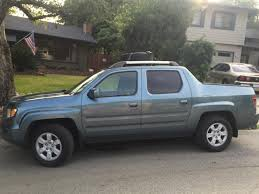 2006 Ridgeline Rtl 63k Second Owner Feb 2016 - Honda Ridgeline ... Honda Ridgeline The Car Cnections Best Pickup Truck To Buy 2018 2017 Near Bristol Tn Wikipedia Used 2007 Lx In Valblair Inventory Refreshing Or Revolting 2010 Shadow Edition Granby American Preppers Network View Topic Newused Bova Little Minivan Reviews Consumer Reports Review With Price Photo Gallery And Horsepower 20 Years Of The Toyota Tacoma Beyond A Look Through