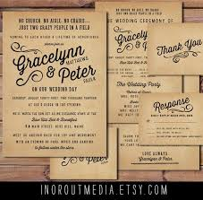 Full Size Of Wordingsrustic Wedding Invitation Maker With Rustic Blank Template In