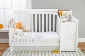 Sorelle Verona Dresser French White by Sorelle Furniture Jdee Net Finest Baby Merchandise
