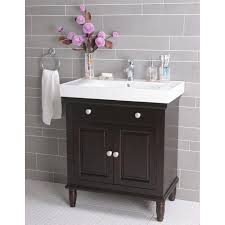 Home Depot Vessel Sink Stand by Bathroom Vanities Fabulous Lowes Bathroom Vanities With Tops
